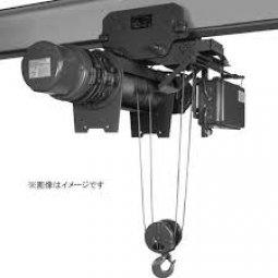 Palang treo trần thấp 2 tấn Hitachi
